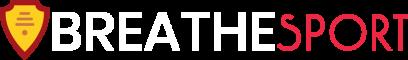 breathesport logo